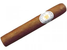 The Griffins Classic Short Robusto