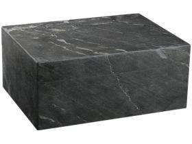 Century Legion Stone Edition Schiefer