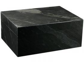 Century Legion Stone Edition Schwarzschiefer