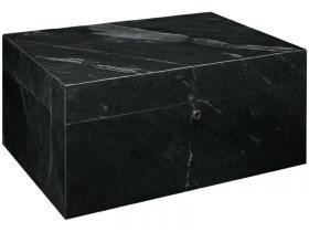 Century Centurion Stone Edition Schwarzschiefer Monolith
