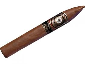 Perdomo 20th Anniversary Sun Grown Torpedo 6554