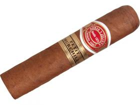 Romeo y Julieta Petit Churchill Tubo