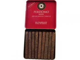 Perdomo Mini Sun Grown