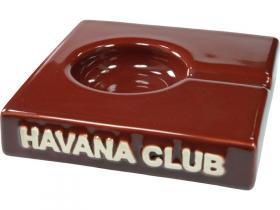 Havana Club El Solito Bordeaux