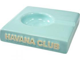 Havana Club El Solito Gitane-blau