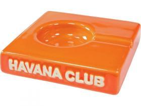 Havana Club El Solito Mandarin-Orange