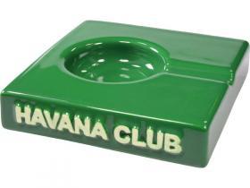 Havana Club El Solito Perrier Grün