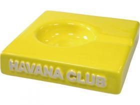 Havana Club El Solito Zitronengelb