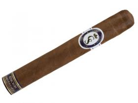 Cigarren Schum Edicion Aniversario D 54