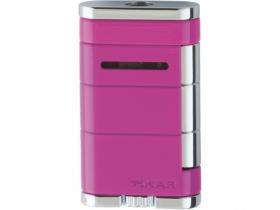 Xikar Allume pink