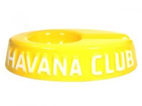 Havana Club El Egoista gelb