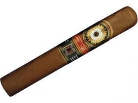 Perdomo DA 12 Years Vintage Sun Grown Epicure