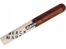 Alec Bradley Black Market Toro