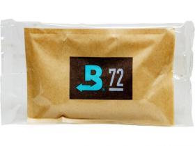 Boveda Befeuchter Pouch 72%  60 Gramm einzeln