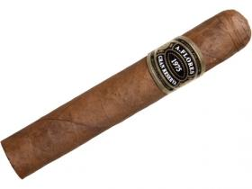 A.Flores 1975 Gran Reserva Sun Grown Robusto