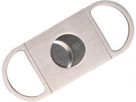 Passatore Top Cut Edelstahl 20mm