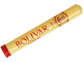 Bolivar Tubos No.1