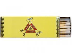 Montecristo Cigarren Zündholz