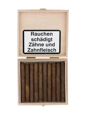 Cigarren Schum Cigarillo Brasil