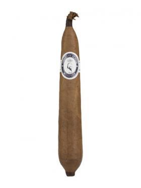 Cigarren Schum Especiales
