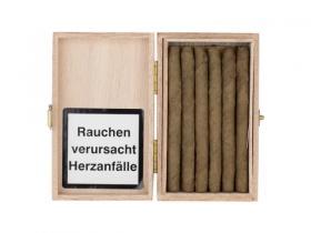 Dallmayr / Cigarren Schum Premium Cigarillo