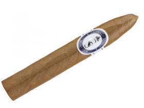 Cigarren Schum Gourmet No.4