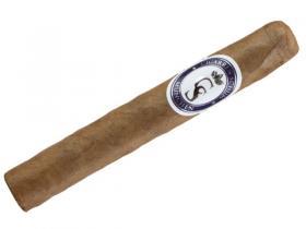 Cigarren Schum Gourmet No.5