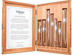Dallmayr / Cigarren Schum Gourmet Sortiment