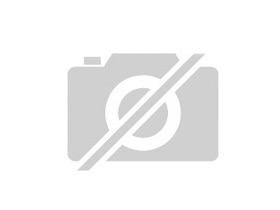 Colibri Boss III blau glänzend / schwarz matt